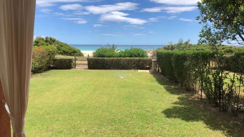 veranda-garden-villa