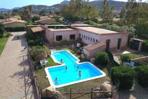 Classic room piscina rei - Piscina rei village ...